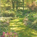 jardins-de-sombra1