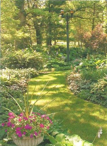 http://www.facavocemesmo.net/wp-content/uploads/2009/05/jardins-de-sombra1.jpg