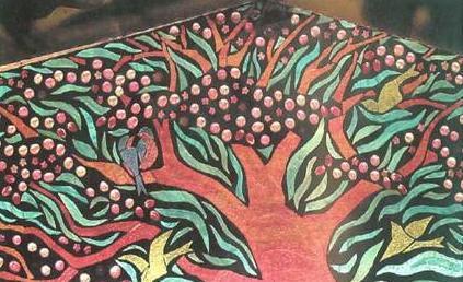 mosaicos-originais