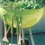 vasos-reciclados-7