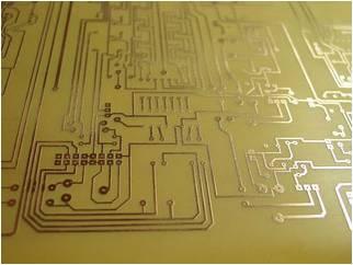 circuitos-impressos-1