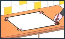 como-instalar-um-lava-louca-10