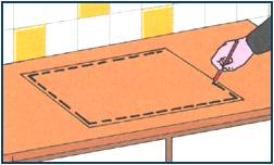 como-instalar-um-lava-louca-11