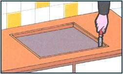 como-instalar-um-lava-louca-12