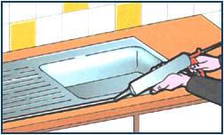 como-instalar-um-lava-louca-14
