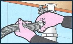 como-instalar-um-lava-louca-15