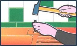 como-instalar-um-lava-louca-3