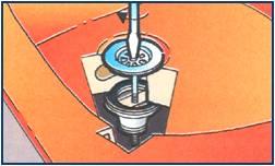 como-instalar-um-lava-louca-4