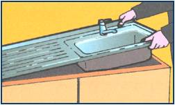 como-instalar-um-lava-louca-9