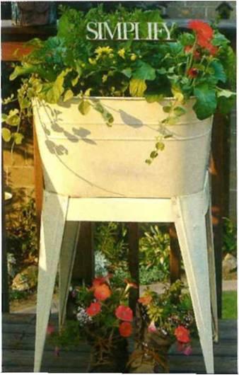 dicas-de-jardinagem-economica-1