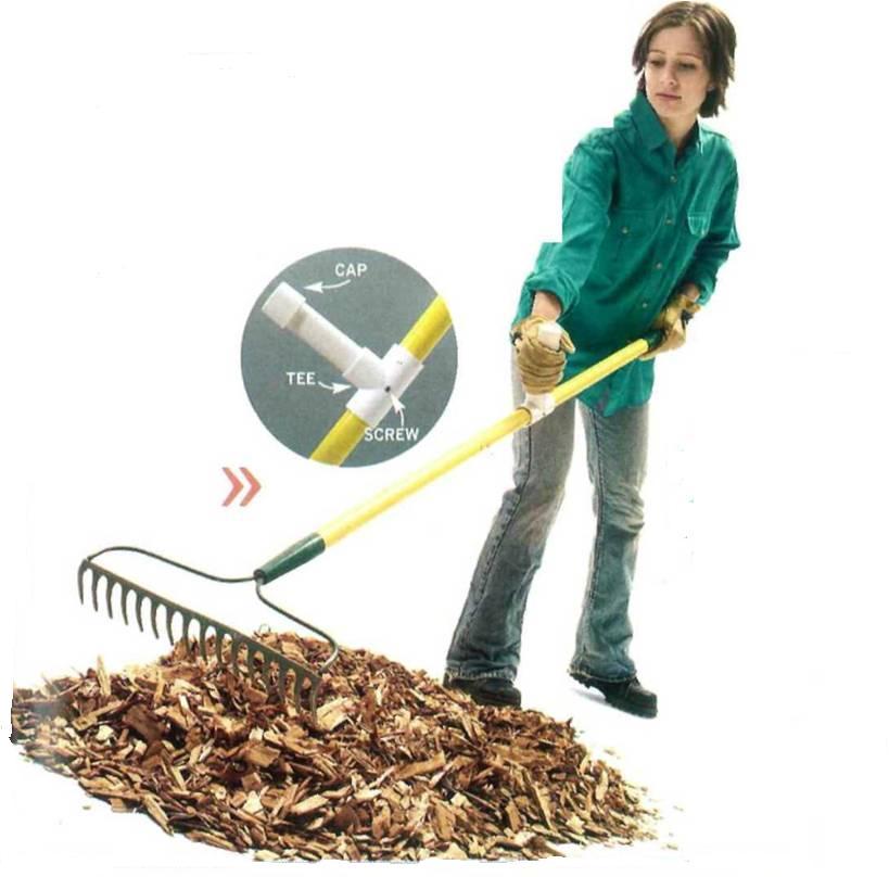 dicas-de-jardinagem-economica-3