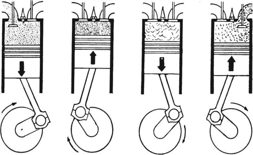 motor-carocha-fusca