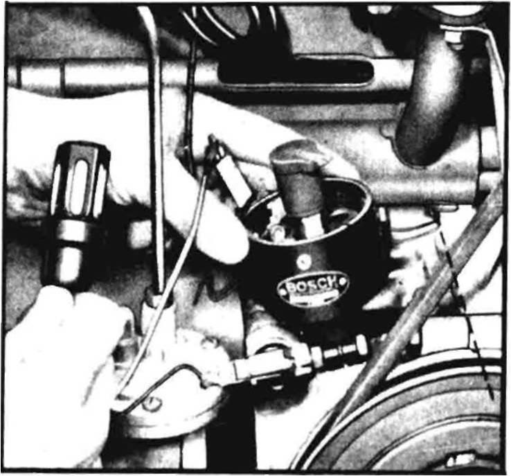 motor-carocha-fusca13
