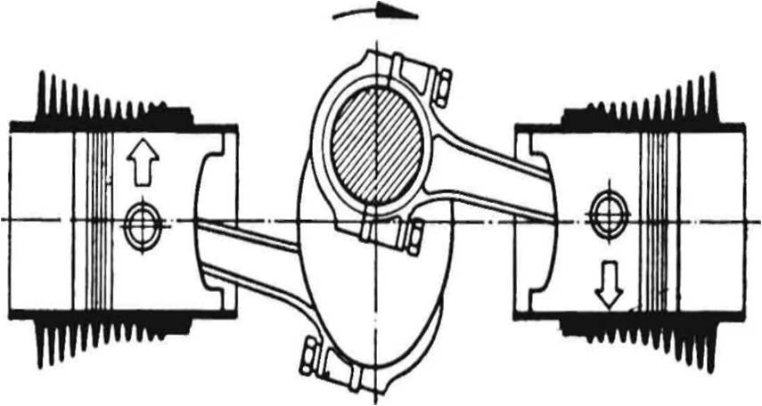 motor-carocha-fusca2