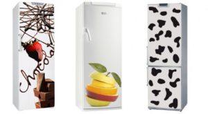 adesivo-para-geladeira-maquina-de-lavar-eletro-domestico-com-decoracao-original2