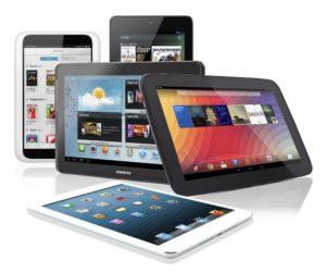 como-identificar-10-problemas-de-tablets-e-como-fazer-a-sua-reparacao