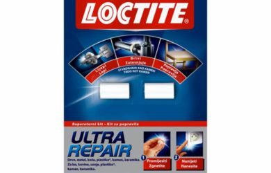 Loctite Ultra Repair