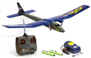 o-aeromodelismo-para-iniciantes2