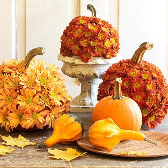 abobora-decorada-outono-halloween
