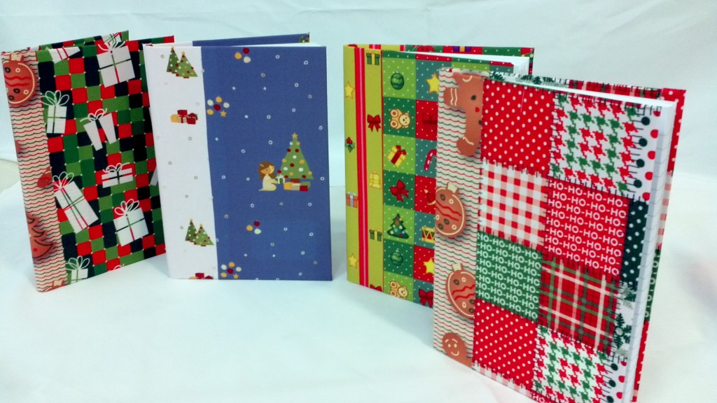 cadernos-decorados
