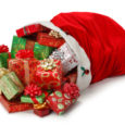 compras prendas natal