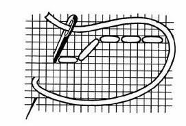 contorno-tapeçaria