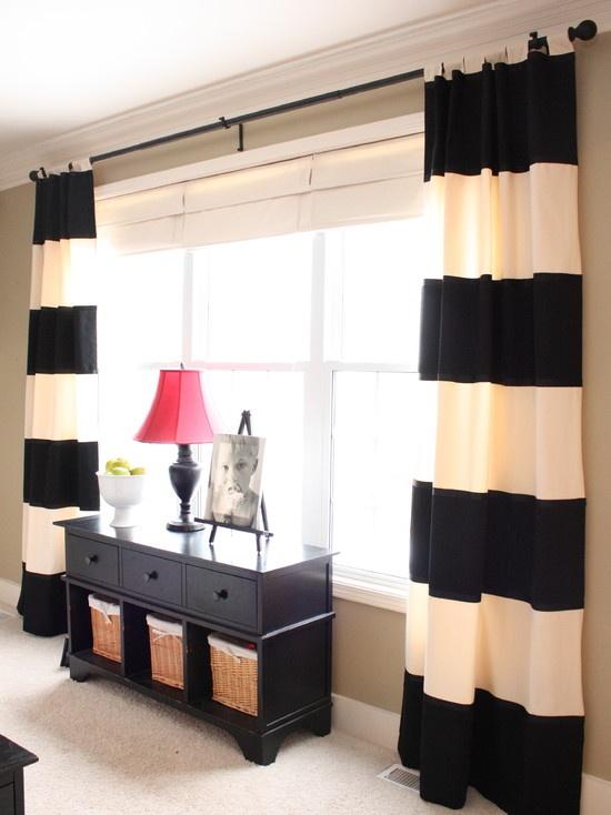 cortinados5