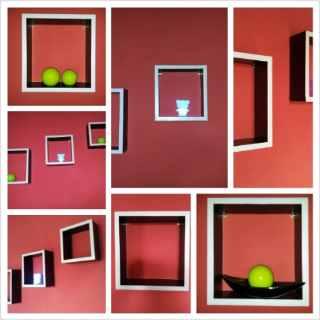 cubos-decorativos3