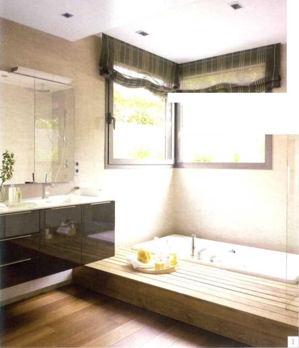 decoracao alternativa de casas : decoracao alternativa de casas:Decoração de casas – Decoração de Casas de Banho – Faça Você