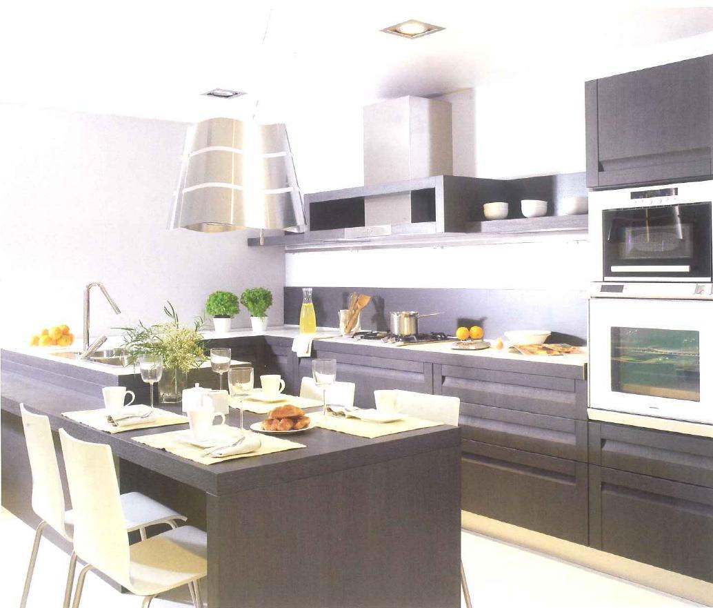 decoracao de interiores faca voce mesmo:Decoracao De Cozinha