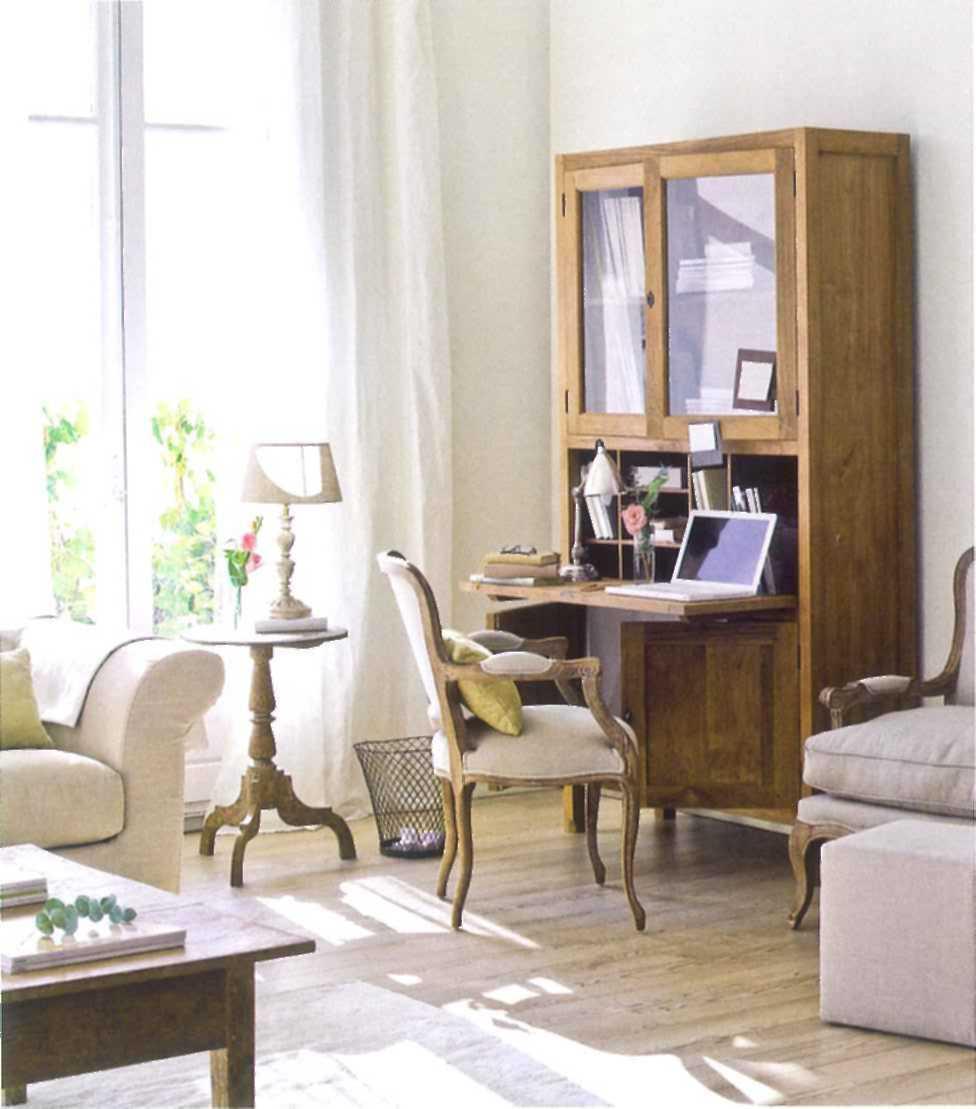 Decoração de Interiores – Saiba como organizar interiores de casas