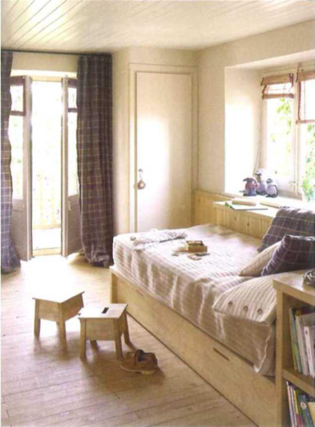 Decoracao De Sala E Quarto ~ Decoração de interiores  Decoração de sala e quarto  Faça Você