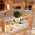 Festas do Casamento