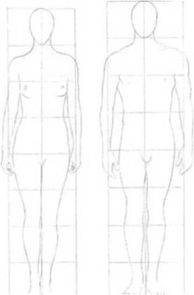 desenho-da-figura-humana