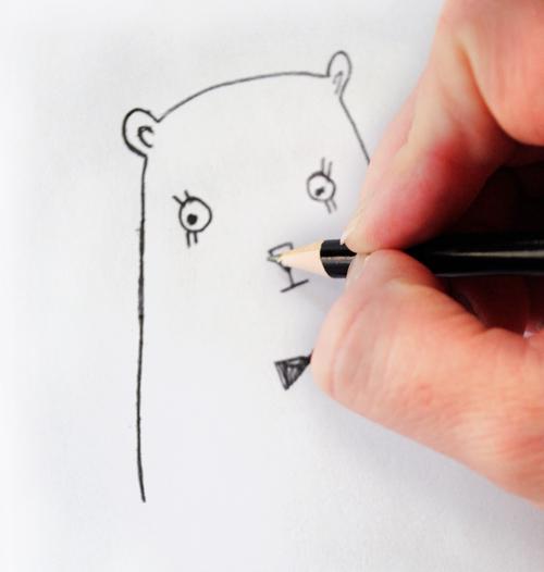 diy-urso