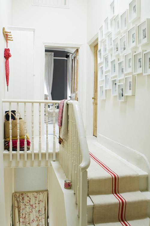 escada-tapete