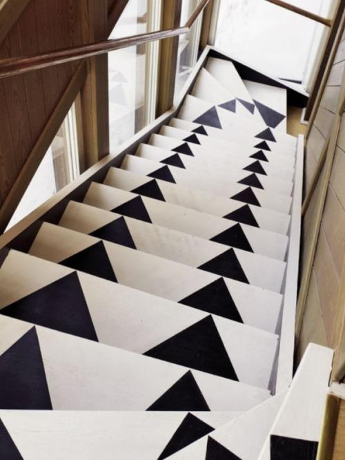 escadas-branco-preto