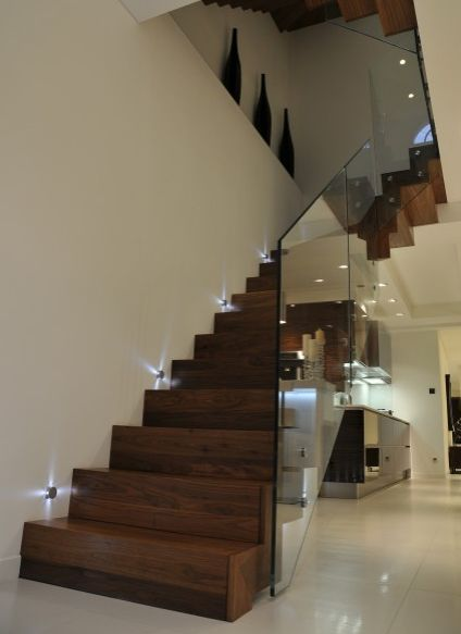 escadas-iluminadas