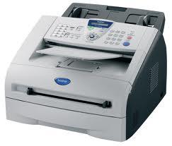 fax-manutenção