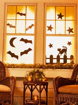 janela-halloween