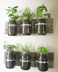 vasos para jardim vertical2