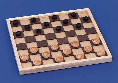 jogo-de-damas