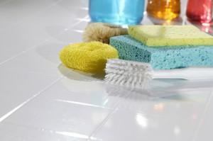 limpeza-revestimento-ceramico