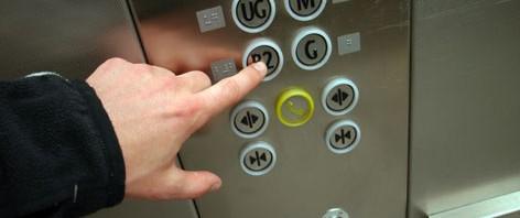 manutenção-elevadores2