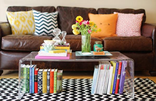 mesa-centro-livros
