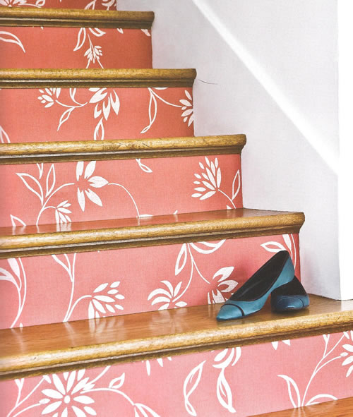 papel-parede-escadas