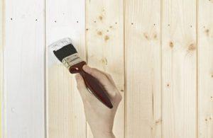 pintar-madeira