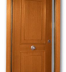 reparação portas