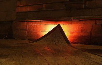 reparar carpetes queimadas