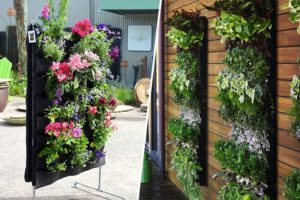 suporte jardim vertical 1